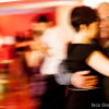Studio 1924 Milonga and T4Tango